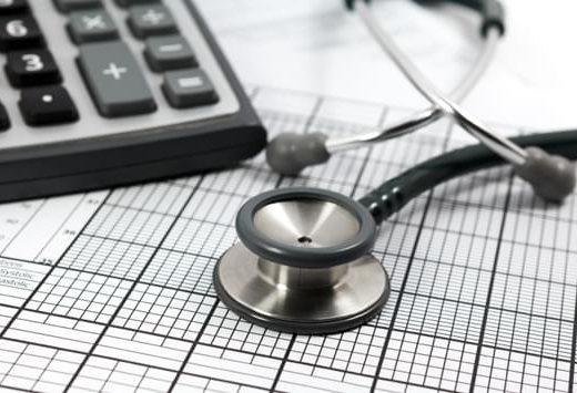 Medical Card Tax Rebate