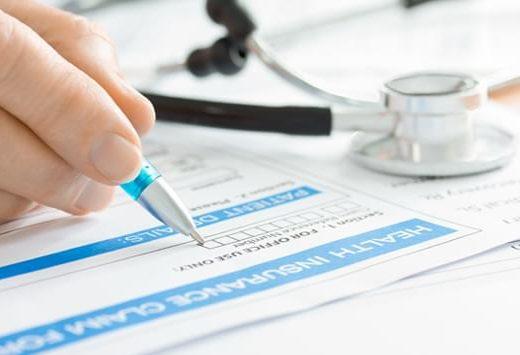 Tax Rebates on Medical Insurance