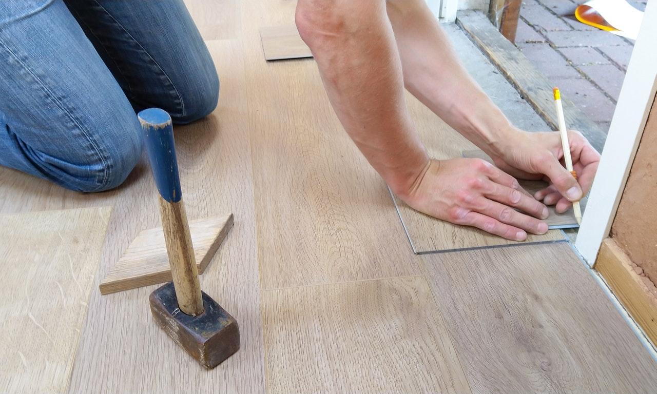 home renovation ireland