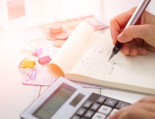 irish tax credit certificate