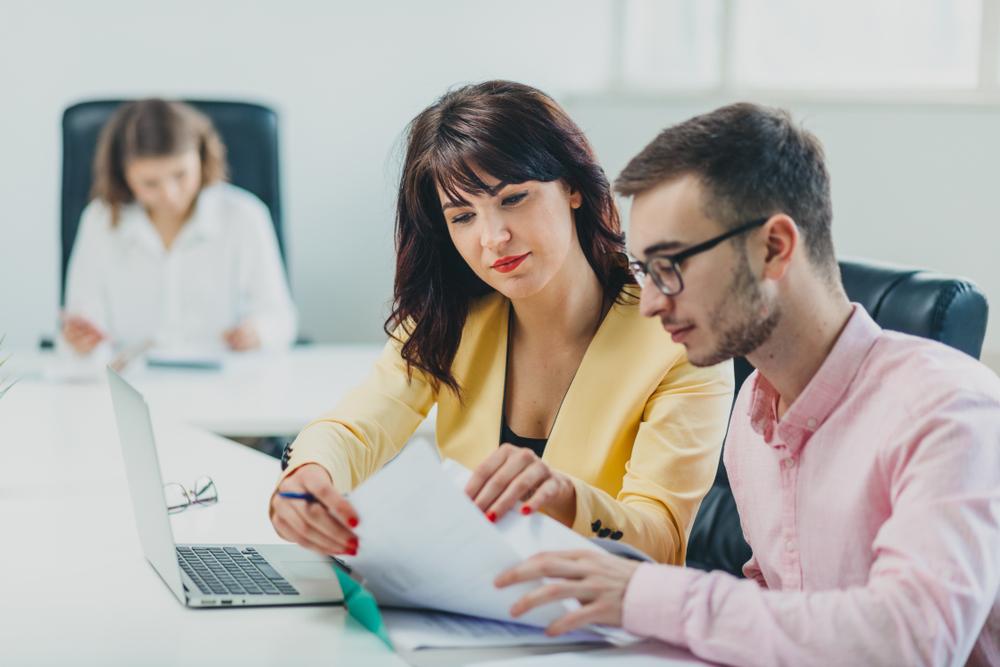understanding tax credit certificate