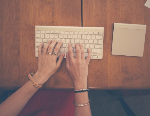 keyboard-apply