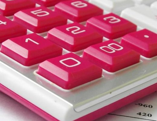dependent relative tax credit