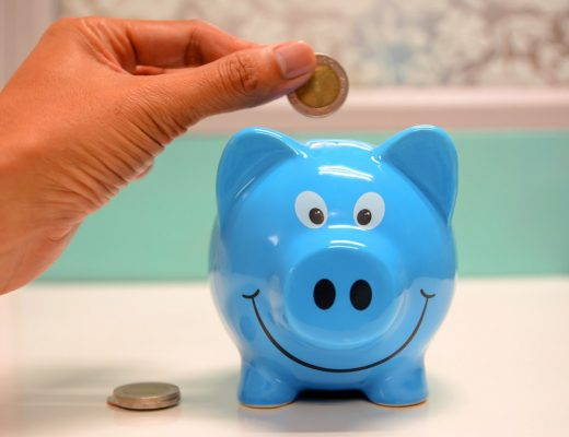 claim tax back on pension contributions