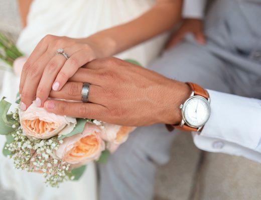 married-couple-tax-Ireland