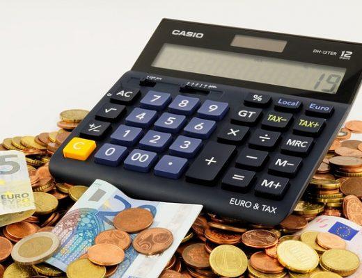 Split Tax Credits Jobs