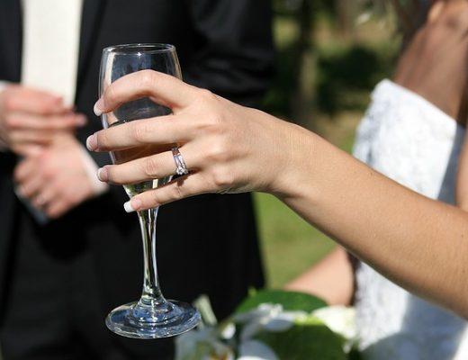 Marriage Tax Credits