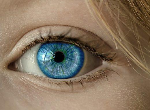laser eye surgery - tax relief