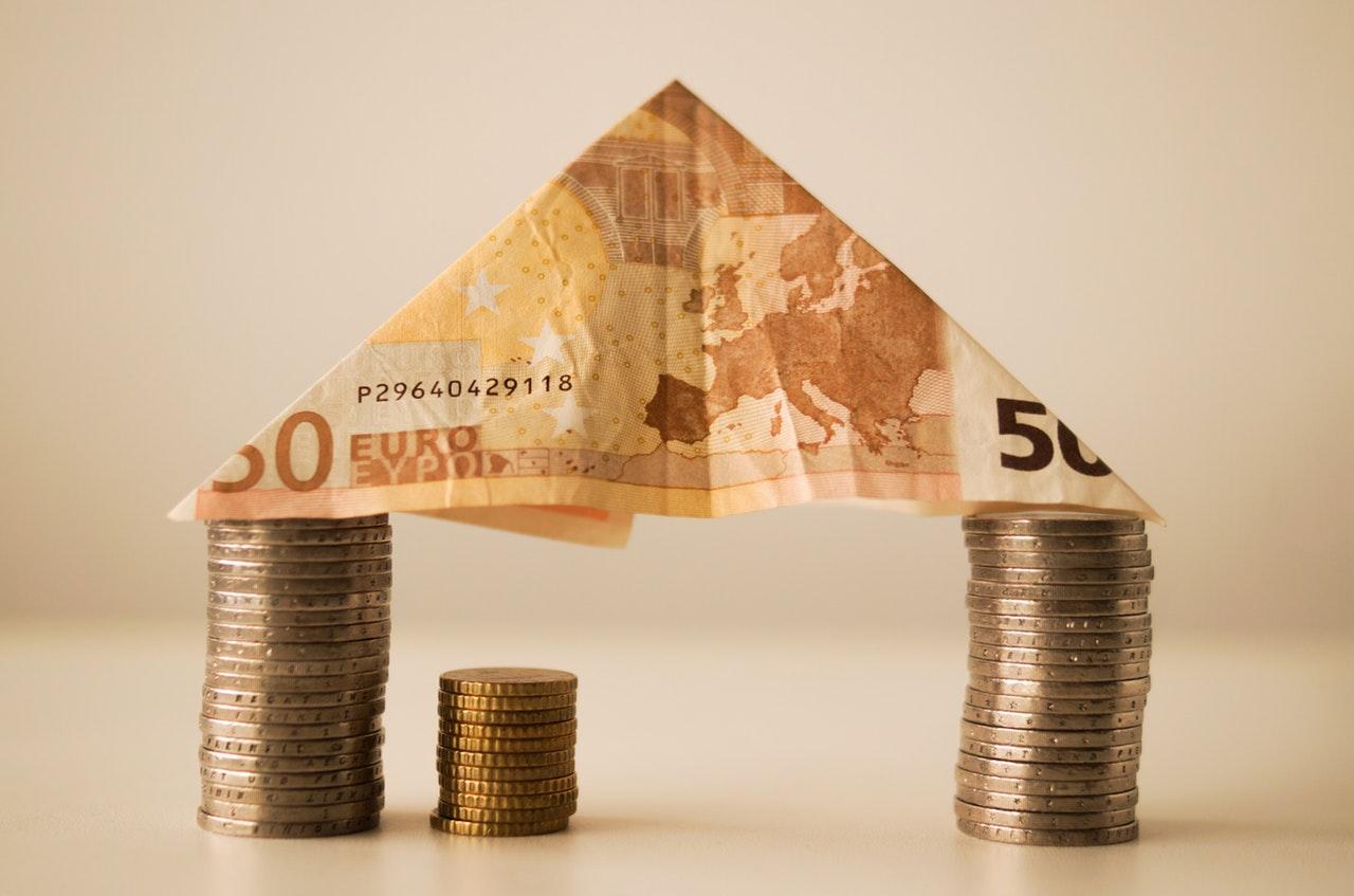 home tax credits