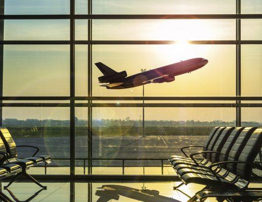 moving abroad Irish tax