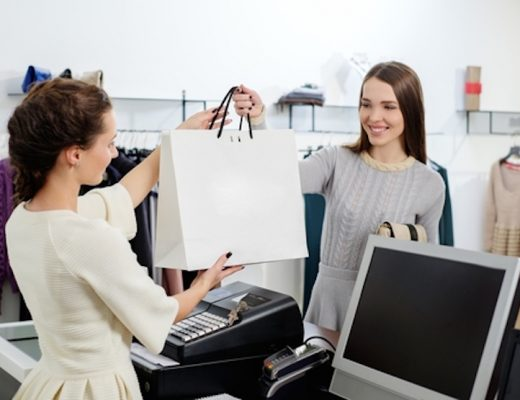 tax back for retail workers